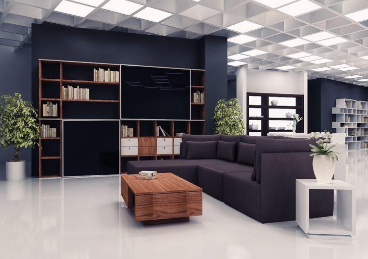 Best of Interior Design