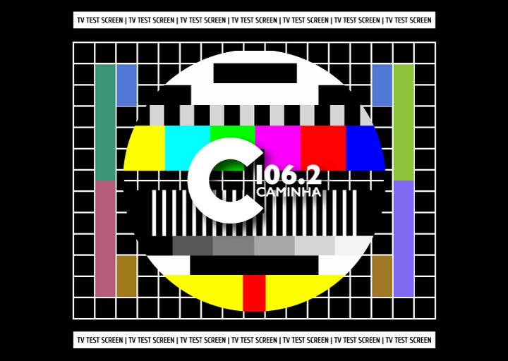 Rádio Caminha TV